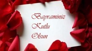 kurban-bayrami-mesajlari1