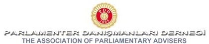 Parlamenter Danışmanları Derneği