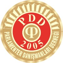 pdd-rozet-200